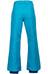 Marmot Girls Slopestar Pant Turquoise